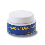 リガブリル ダイアモンド