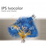 IPS イボカラー イメージ