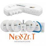 NexxZr T (Translucent Zirconia)