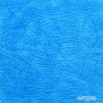 WP5090
