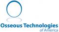 オッセオス テクノロジー